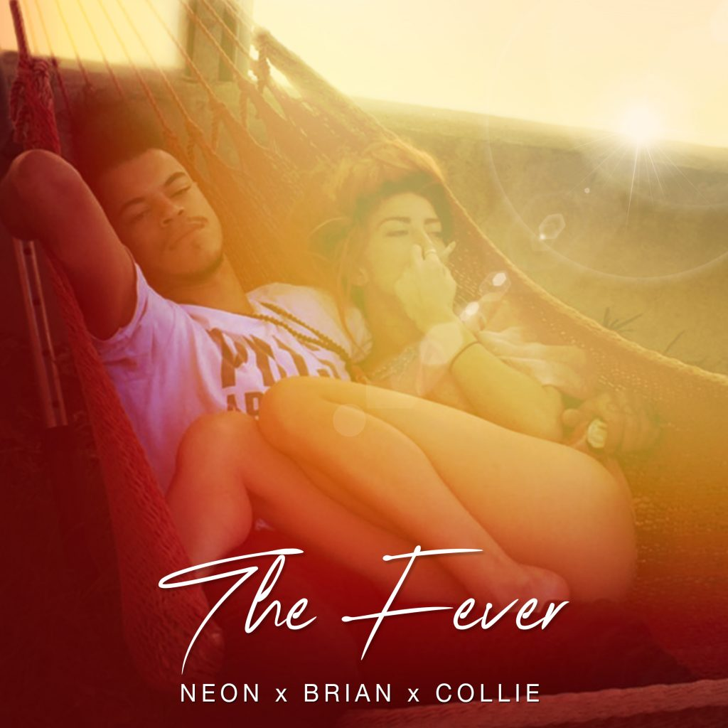 Neon-Hitch-The-Fever