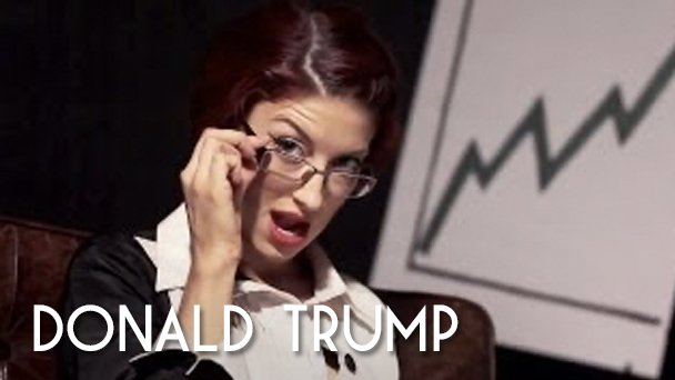 Neon-Hitch-Donald-Trump-Cover-Mac-Miller