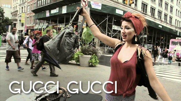 Neon-Hitch-Gucci-Gucci-Cover-Kreayshawn